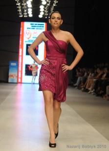 Yujen_Fashion_F1005