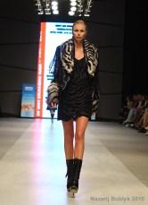 Yujen_Fashion_F1010
