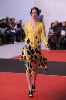 alexis-mabille-hc-ss-2010_025