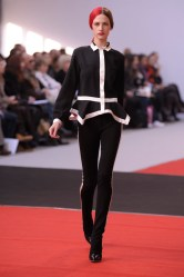 alexis-mabille-hc-ss-2010_028