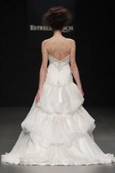 camila_elbaz_bridal_S1102