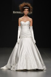 camila_elbaz_bridal_S1103