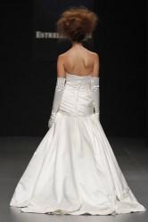 camila_elbaz_bridal_S1104