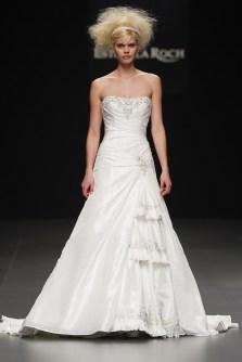 camila_elbaz_bridal_S1106