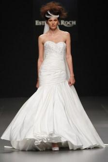 camila_elbaz_bridal_S1107