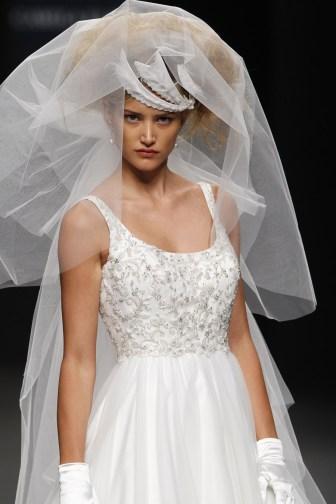 camila_elbaz_bridal_S1114