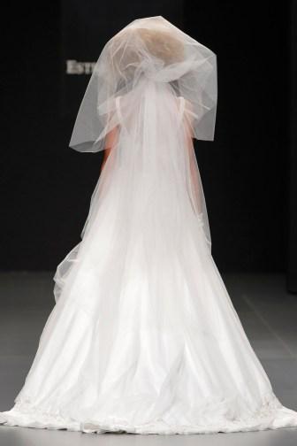 camila_elbaz_bridal_S1115