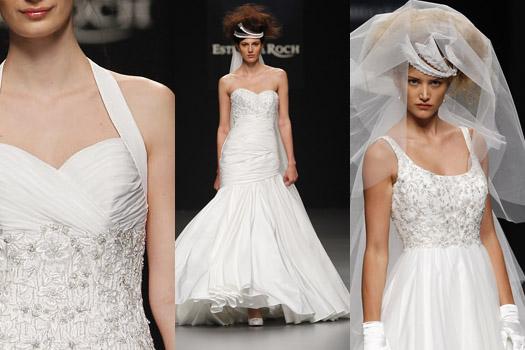 camila_elbaz_bridal_S1116