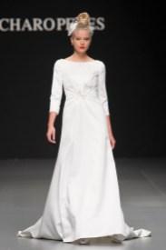 charo_peres_bridal_S1111
