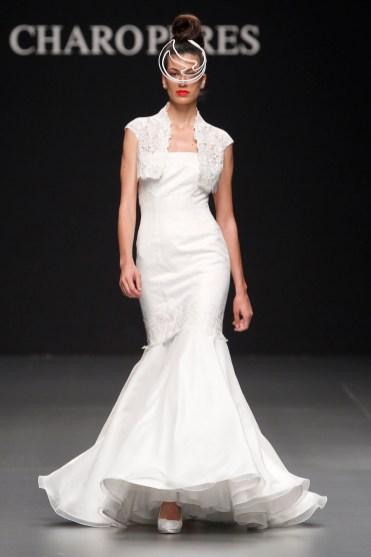 charo_peres_bridal_S1113