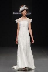 estrella_roch_bridal_S1111