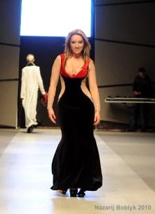 lviv_style_show_20