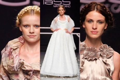 mass_bridal_S1119