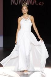 novissima_bridal_S1101