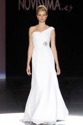 novissima_bridal_S1103