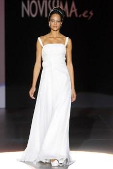 novissima_bridal_S1107