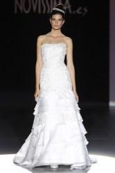 novissima_bridal_S1110