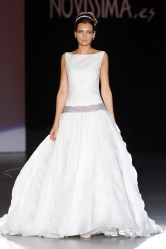 novissima_bridal_S1111