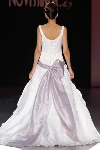 novissima_bridal_S1112