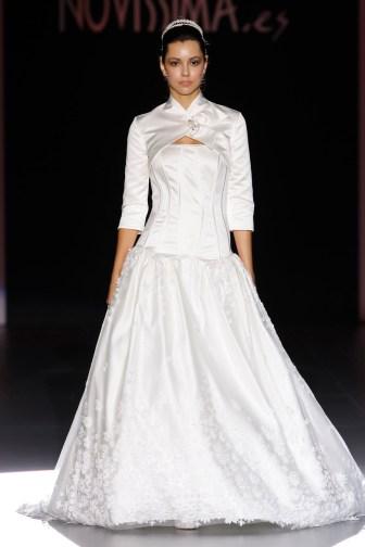 novissima_bridal_S1113