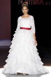 novissima_bridal_S1116