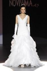 novissima_bridal_S1117