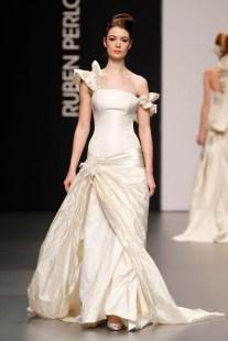 ruben_perlotti_bridal_S1118