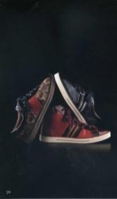 missoni_shoes_F1004