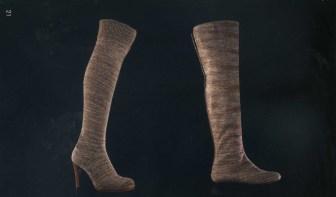 missoni_shoes_F1005