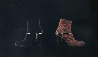 missoni_shoes_F1006