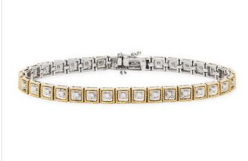 tennis_bracelet01