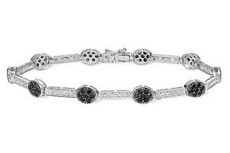 tennis_bracelet07