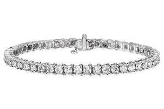 tennis_bracelet08