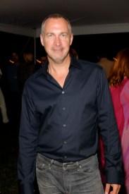 Edward Menicheschi