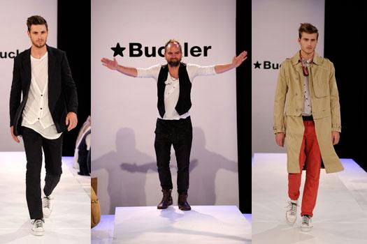 buckler_S1127
