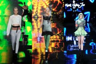 concept_korea_S1104