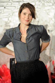 Gemma Arteton