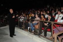 venice_film_festival_sep2_17