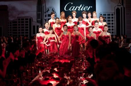 CartierDay01HKG251