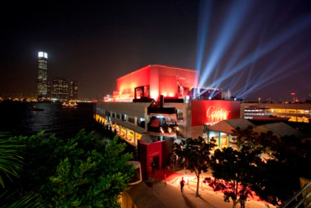 Gala_Dinner_at_Cartier_Red_Box1