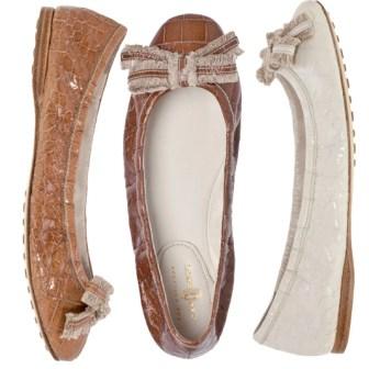 car_shoe_women_S1121