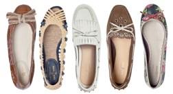 car_shoe_women_S1123