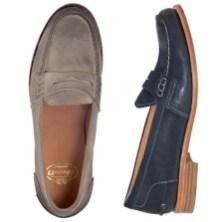 churchs_women_shoes_S1103