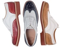 churchs_women_shoes_S1105