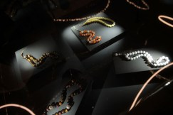 Art Style.uz 2010 - Guli Jewellery Collection Presentation Feat. Gipsy Kings