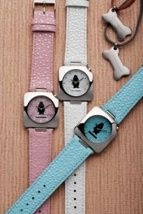 hush_puppies_timepieces_01