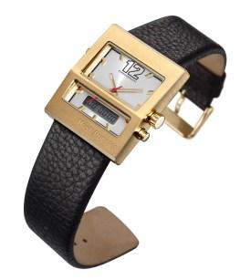 hush_puppies_timepieces_03