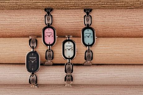 hush_puppies_timepieces_04