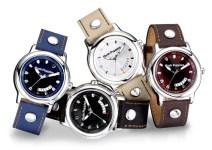 hush_puppies_timepieces_06