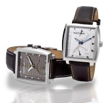 hush_puppies_timepieces_12